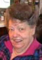 Jeanne  Lewis