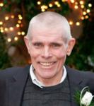 Darwin H. Johansen