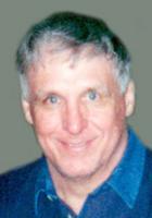 Dr. William R. Harris, Jr.
