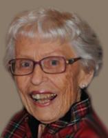 Maisie Sanderson Lewis Russell