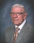 Gene W.  Strawman