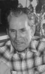 Charles (Chuck) H. Harding Jr.