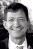 Larry Gerard Politte