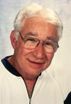 Robert George Howard