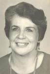 Carol A. Miiller