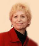 Stephanie I. Eslinger