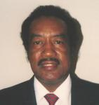 Ross M. Sutton