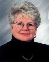 Lynn  Hiatt