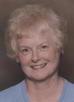 Arlene K. Parker