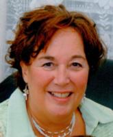 Freida E. Kerby