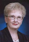 Mary J. Finnegan