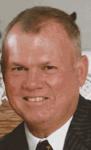 Terry Eugene Plagman
