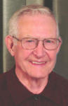 James L.  Dailey