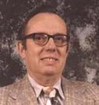 James Harry Gritton