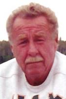 Joseph Eugene Boresi