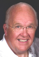 Jerry J. Miller