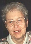 Sister Ann Leahy