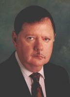 Dr. Charles Neifert Hull