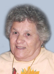 Yolanda S.  Hartman