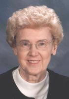 June L. Kalsem