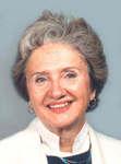 Barbara T. Warner