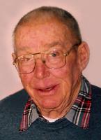 George Allison Wilson  Jr.