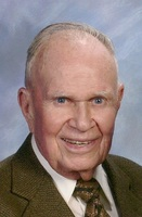 Richard John Dreller