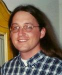 Aaron T. Halverson