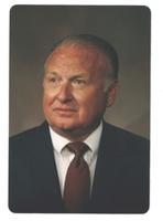E. Wayne Cooley