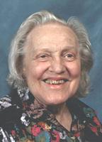 Sara A.