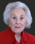 Dorothy Harriet Kirsner
