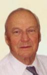 Robert A. Pierson