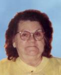 Pauline R. Grafton