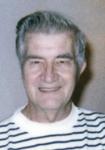Gil  Stotler