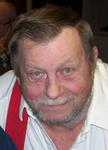 Ronald Eugene Morris