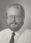 Richard S. Heggen