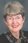 Denise Margaret Reints