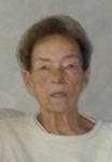 Frances Ann Wiseman
