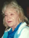 Judy Ann Maier