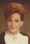 Patricia Ann Roark