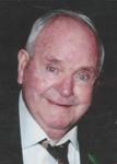 Robert M. Pfister