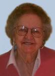 DeLora Irene Hodges