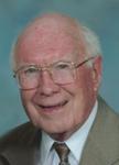Raymond L. Maurer