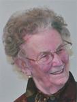 Carole E.  Gibson