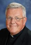 Rev. Robert A. Hoefler
