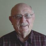 Patrick R.  Coady