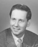 James L. Vogel