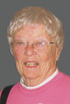 Martha L. Mueller