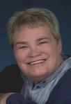 Pauline Karen Thieleke