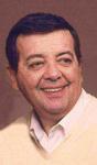 Ted R. Ellis